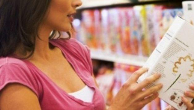 Nutricionista explica como acertar na escolha dos alimentos