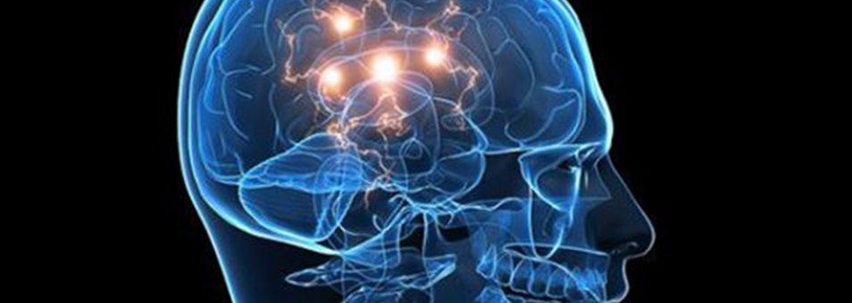 Atividade física pode ajudar no controle da epilepsia
