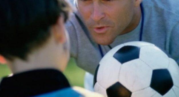 A Copa do Mundo, a Educação Física e o Esporte