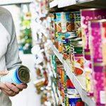 Aprenda a comprar alimentos mais saudáveis