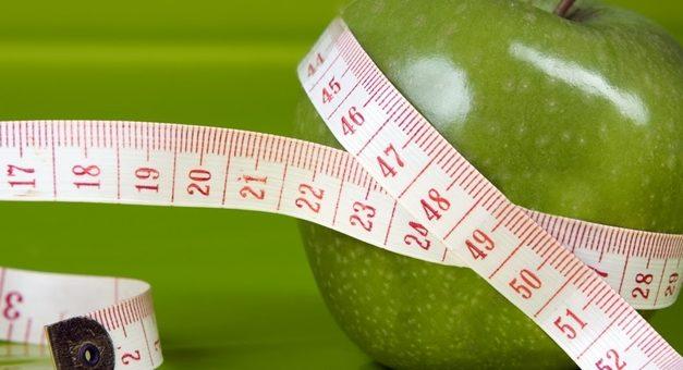 É possível emagrecer sem dieta. Eu sabia!
