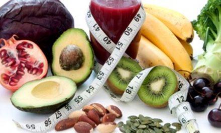 Dieta Detox: dicas para desintoxicar o organismo com cardápio!