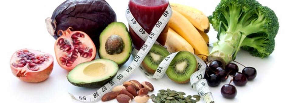 Dieta Detox: dicas para desintoxicar o organismo