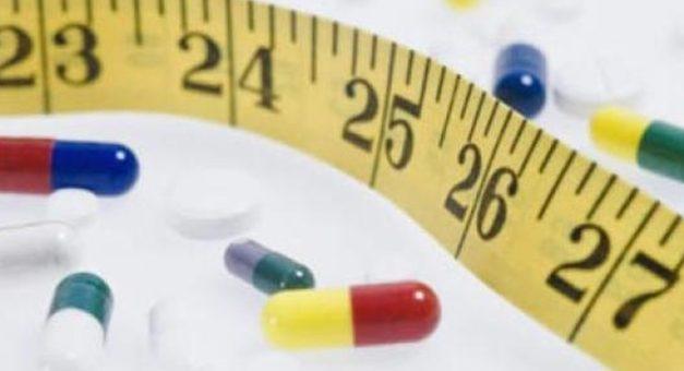 Pilula do emagrecimento: sonho realizado?