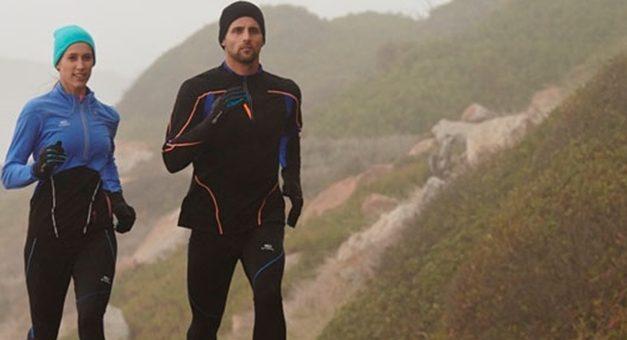 5 motivos para se exercitar nos dias frios