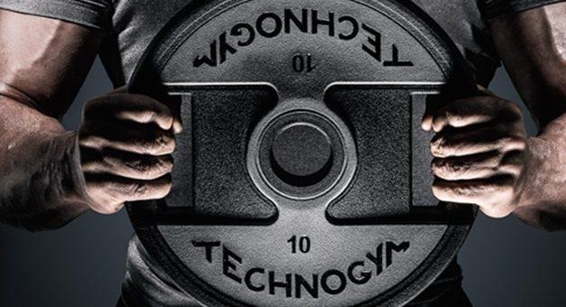 Technogym apresenta novidades na 16 ª IHRSA Fitness Brasil