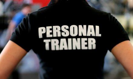 Sete dicas para escolher o Personal Trainer