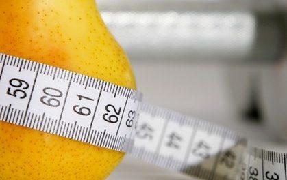 O que são calorias e por que engordam