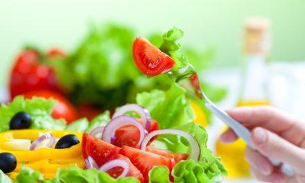 10 motivos para dieta dar errado