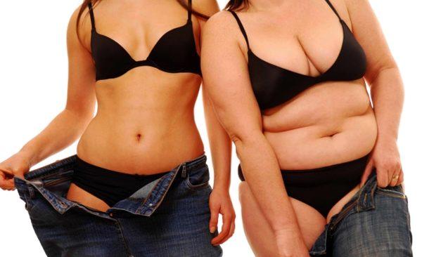 Como queimar o dobro de gordura com exercícios