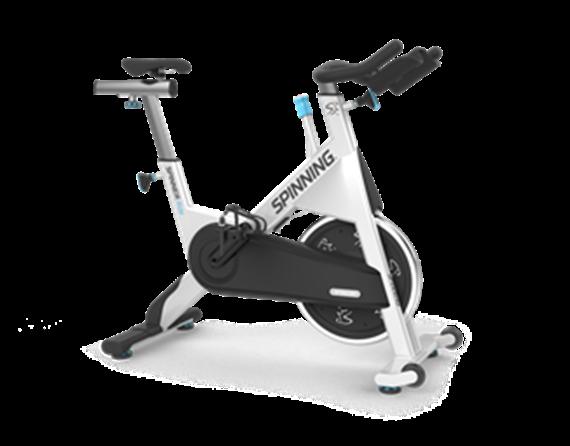 bike para spinning spinner rider