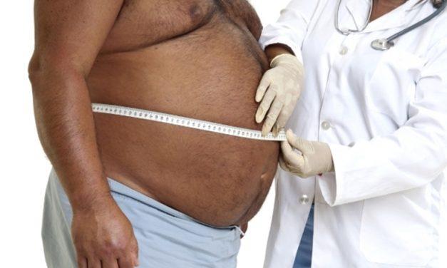 10 coisas sobre obesidade que precisa saber