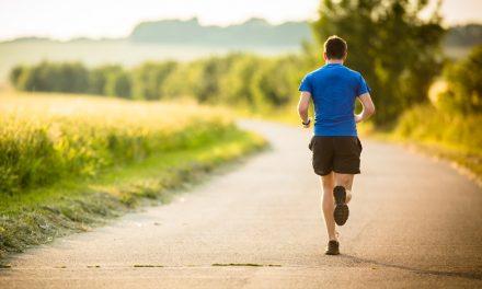 10 atividades que melhoram o rendimento na corrida