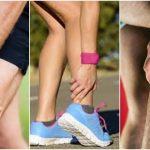 Como prevenir as lesões mais comuns na corrida