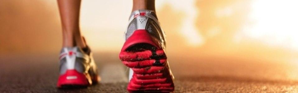 Qual-o-melhor-tenis-para-correr