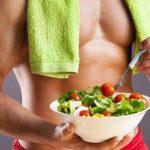 Musculação e Dieta Vegetariana. Como ficam os resultados?