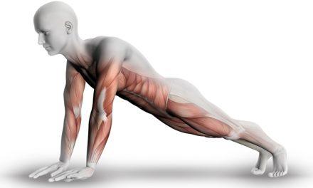 Como fazer exercícios de prancha
