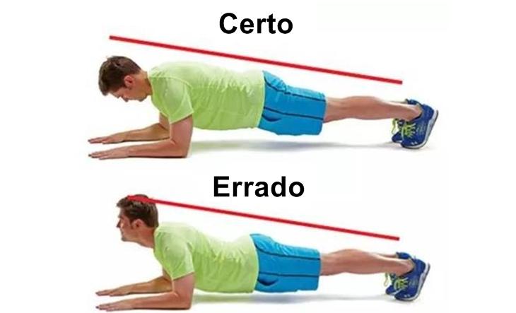 exercicios-de-prancha-errado