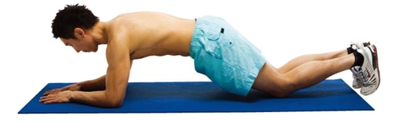 exercicios-de-prancha-facil