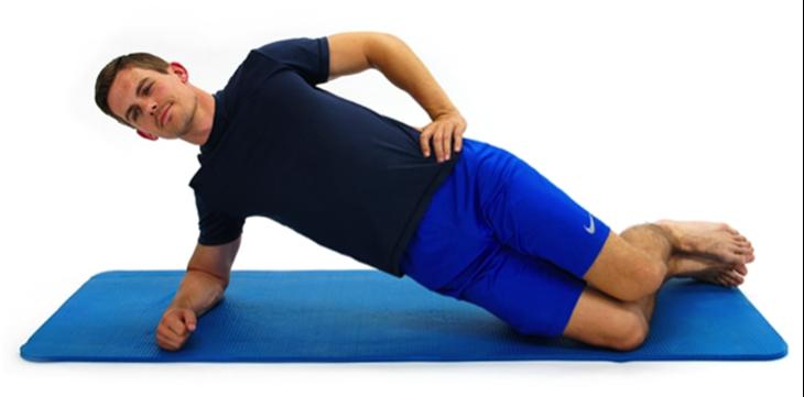 exercicios-de-prancha-lateral-facil