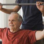 Exercício aos 60 anos ou mais. 15 dicas imperdíveis!
