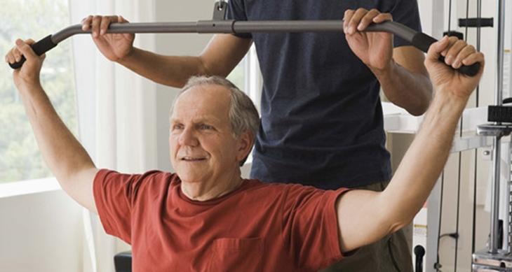 exercicio-aos-60-anos-ou-mais