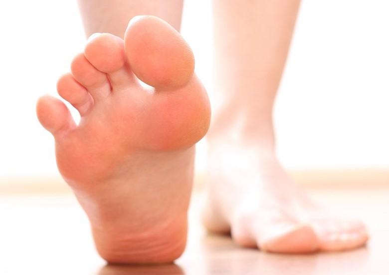 treinar-descalco