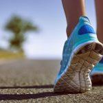 10 Dicas para melhorar sua corrida