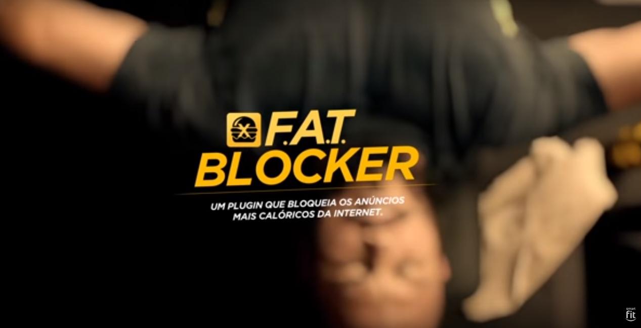 bloqueador de anun