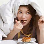 5 dicas para driblar a fome no inverno, sem engordar!