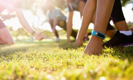 Pulseira Fitness: para que serve e como usar