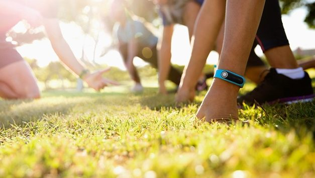 Pulseira Fitness: para que serve e como usar