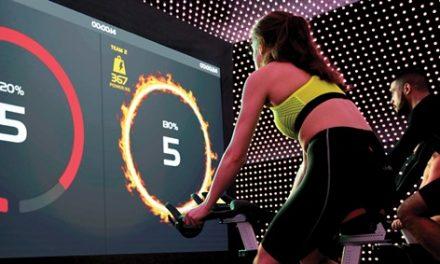 Life Fitness Experience 2017 – Todas as novidades