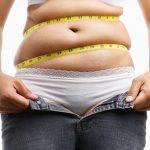 Perder barriga: 19 erros que te impedem de emagrecer