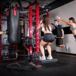 Squad: o treinamento funcional que ajuda a emagrecer