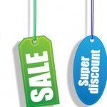 Baixar o preço da academia para conquistar mais clientes