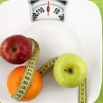 Dietas erradas para emagrecer. 10 motivos para a dieta não dar certo.