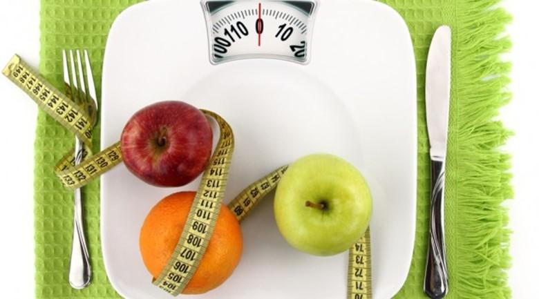 dietas erradas