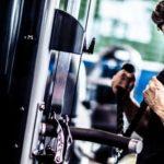 Mais peso ou mais repetições. O que é melhor na musculação?