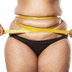 10 dicas para emagrecer e perder barriga. Confira!