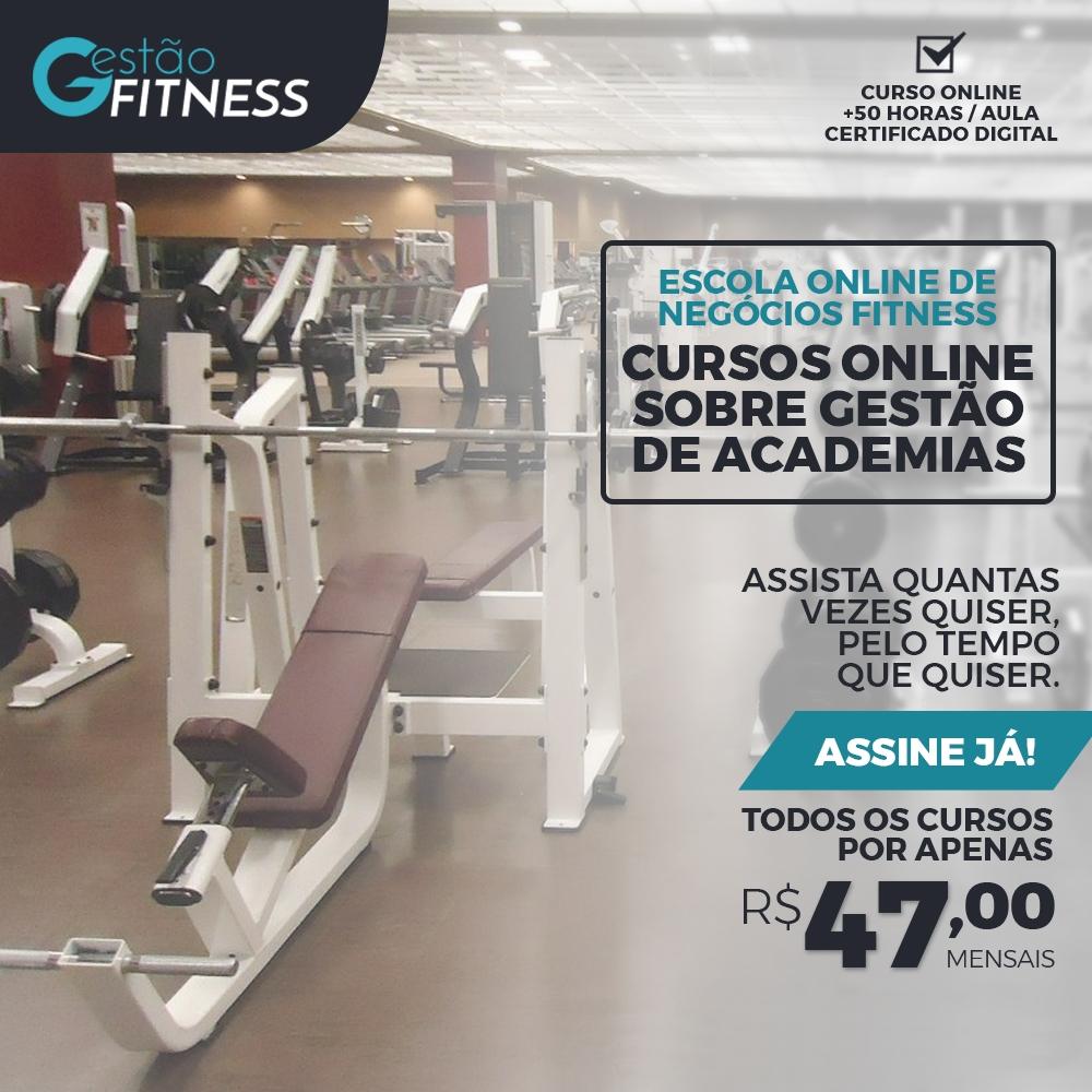 Escola-Online-gestao-fitness