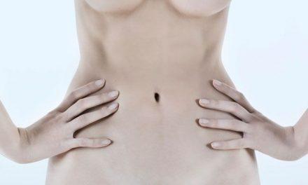 Ser magro é saudável?