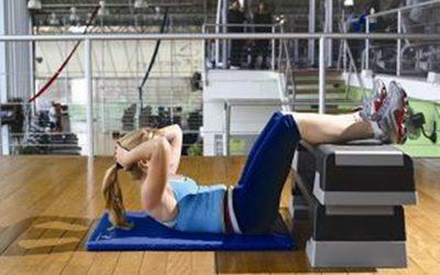Qual é o melhor exercício abdominal. Tudo o que você precisa saber.
