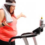 Faço dieta e exercício, mas não emagreço – 16 dicas