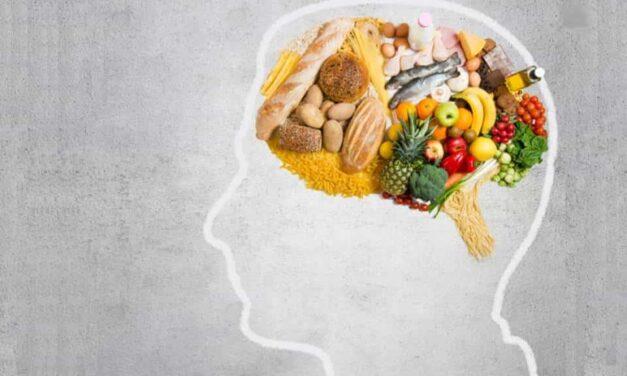 7 dicas e truques para comer menos
