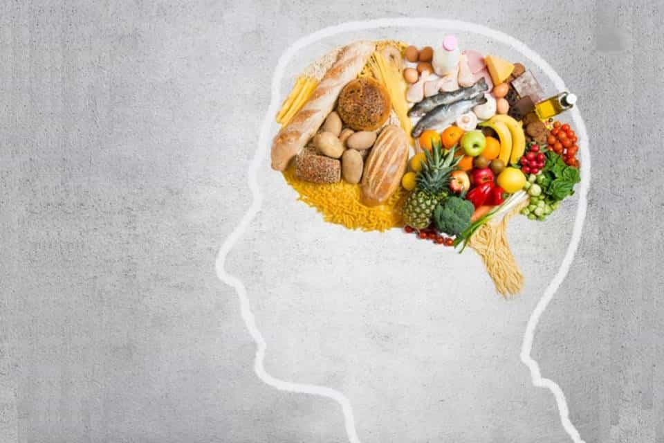 Dicas e truques para comer menos